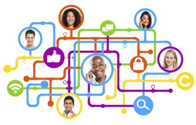 Conheça os benefícios da modernização da Intranet