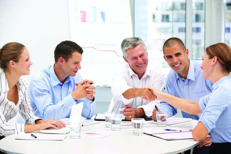 O papel fundamental da TI na comunicação das empresas
