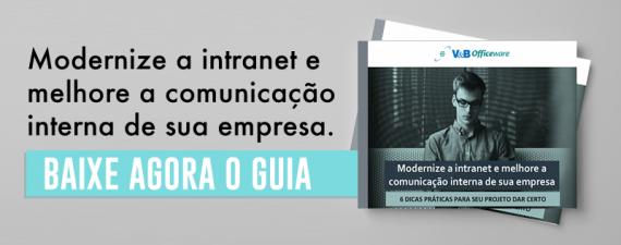 baixe nosso ebook sobre intranet e comunicação interna