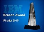 logo_beacon_finalist