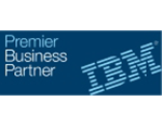 logo_premier_BP_ibm