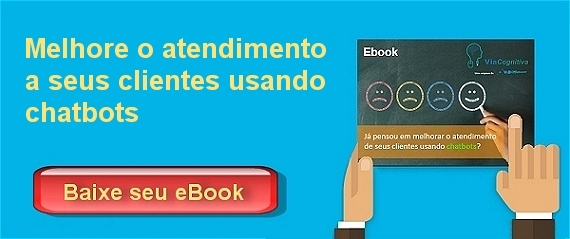 eBook Chatbots