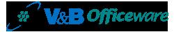 V&B Officeware Planejamento, desenvolvimento e implantação de soluções de colaboração, comunicação e inovação
