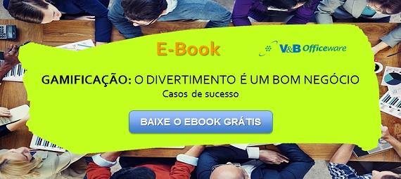 eBook Gamificação