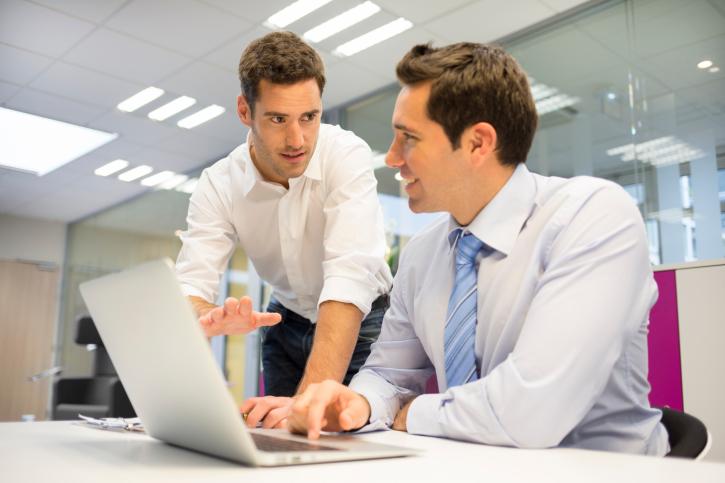 7 passos para justificar a intranet social para seus chefes