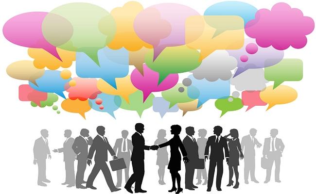 Rede Social Corporativa: principais desafios de uma estratégia de adoção