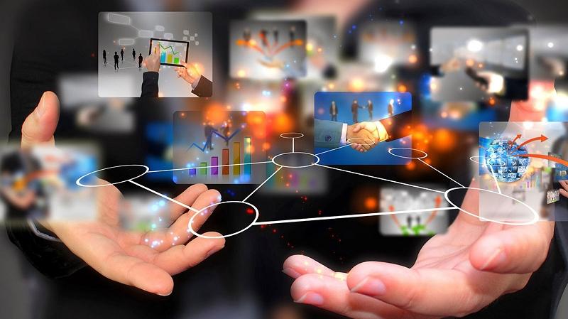 Sua empresa realmente precisa de uma Rede Social Corporativa?