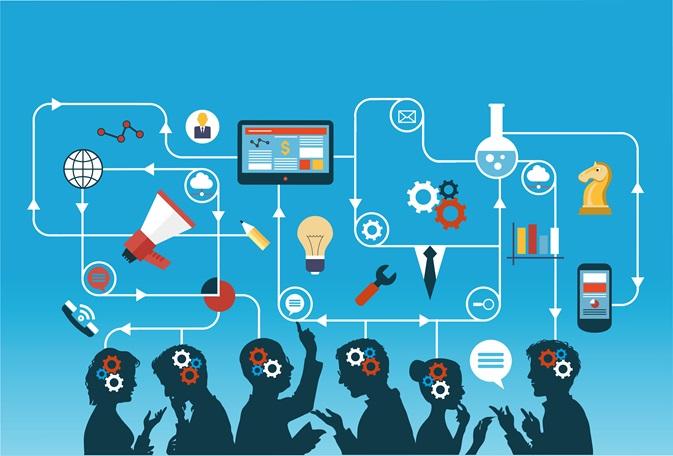 Rede Social Corporativa: Como Pode Beneficiar sua Empresa