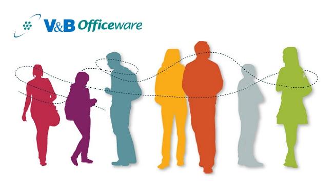 Rede Social Corporativa: Como posso atrair e engajar os usuários?