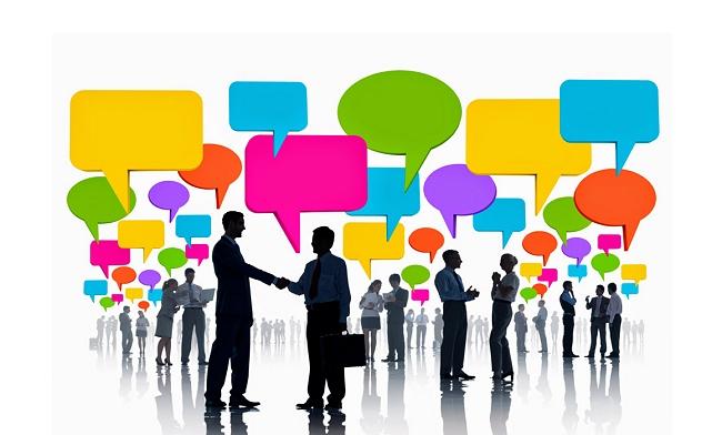 Como modernizar os canais de comunicação da sua empresa